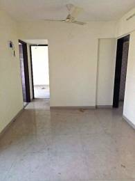 1125 sqft, 2 bhk Apartment in Gami Amar Harmony Taloja, Mumbai at Rs. 11000