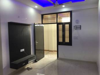 650 sqft, 1 bhk Apartment in Builder rudra homes Sector 10 Greater Noida West, Noida at Rs. 13.5000 Lacs