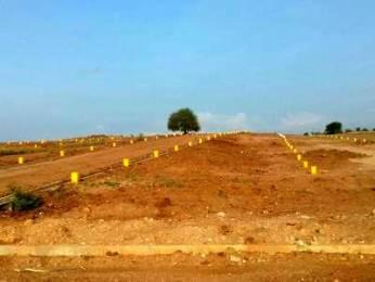 1200 sqft, Plot in Builder BDA nadaprabhu kempegowda layout Kengeri, Bangalore at Rs. 39.6000 Lacs