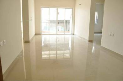 606 sqft, 1 bhk Apartment in Adroit District S Thalambur, Chennai at Rs. 22.7250 Lacs