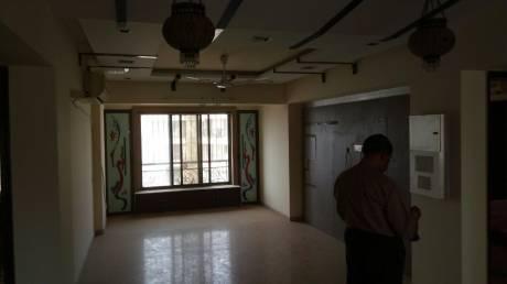 1800 sqft, 3 bhk Apartment in Supreme Lake Lucerne Powai, Mumbai at Rs. 85000