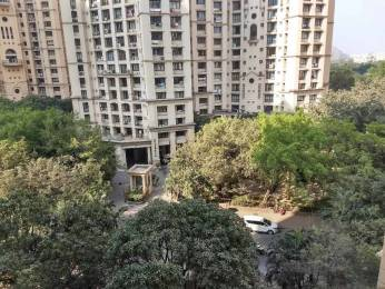 1050 sqft, 2 bhk Apartment in Hiranandani Gardens Birchwood Powai, Mumbai at Rs. 2.9000 Cr