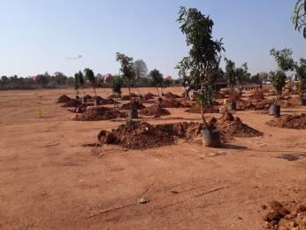360 sqft, Plot in Suvarna Garden City Chevella, Hyderabad at Rs. 10.6000 Lacs