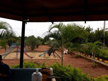 1200 sqft, Plot in Srinivasa Green Acres Phase 2 Marsur, Bangalore at Rs. 20.3880 Lacs