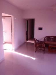 1730 sqft, 3 bhk Apartment in Paranjape Blue Ridge Hinjewadi, Pune at Rs. 1.0000 Cr