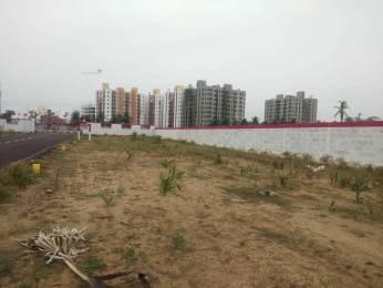 1750 sqft, Plot in Builder Project Thalambur, Chennai at Rs. 43.7325 Lacs