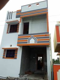 1050 sqft, 2 bhk IndependentHouse in Builder Project Mambakkam, Chennai at Rs. 36.0000 Lacs