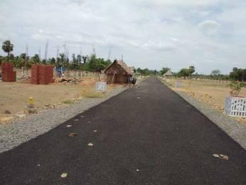 2100 sqft, Plot in Builder Project Guduvancheri, Chennai at Rs. 25.7250 Lacs