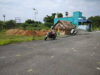 1000 sqft, Plot in Builder Project Kandigai, Chennai at Rs. 13.0000 Lacs