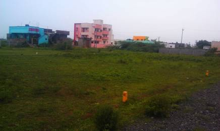 1008 sqft, Plot in Builder Project Padappai, Chennai at Rs. 16.5000 Lacs