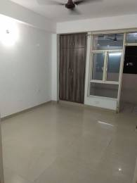 500 sqft, 1 bhk Apartment in Builder Project Sector 12, Noida at Rs. 10000