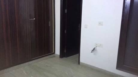 900 sqft, 2 bhk BuilderFloor in Builder Project Lajpat Nagar, Delhi at Rs. 1.3000 Cr