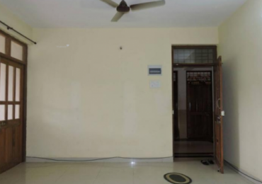 410 sqft, 1 bhk Apartment in Builder Project Sector 5, Kolkata at Rs. 6000