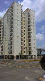 1250 sqft, 3 bhk Apartment in DLF Maiden Heights at My Town Jigani, Bangalore at Rs. 65.0000 Lacs