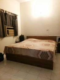 1200 sqft, 2 bhk BuilderFloor in Builder nilgiri apartment alaknanda Alaknanda, Delhi at Rs. 40000
