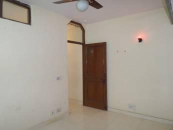850 sqft, 2 bhk BuilderFloor in Builder rwa dayanand colony lajpat nagar 4 DAYANAND COLONY, Delhi at Rs. 23000