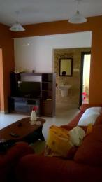 1163 sqft, 2 bhk Apartment in Vision Greens Arpora, Goa at Rs. 78.0000 Lacs