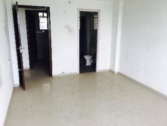 952 sqft, 2 bhk Apartment in Builder Project Bicholi Mardana Road, Indore at Rs. 6500