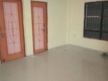 700 sqft, 1 bhk Apartment in Builder Project Pipliyahana, Indore at Rs. 5500