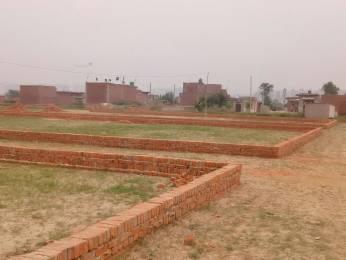 1350 sqft, Plot in Builder Bala ji enclave Sector 123, Noida at Rs. 27.0000 Lacs