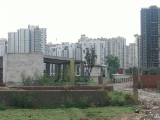 900 sqft, Plot in Builder sai enclave Sector 122, Noida at Rs. 16.0000 Lacs