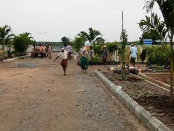 1098 sqft, Plot in Builder Project Tadikonda, Guntur at Rs. 17.0800 Lacs