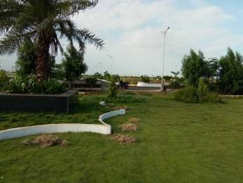 1503 sqft, Plot in Builder capital investment Chennai Vijayawada Highway, Vijayawada at Rs. 20.8733 Lacs