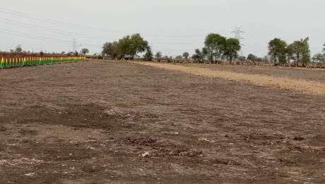1080 sqft, Plot in Builder Rajadhani lo Me Chirunama Sivalayam Street, Vijayawada at Rs. 9.0000 Lacs