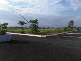 1503 sqft, Plot in Builder Andhra Pradesh New Capital AMARAVATI BHEL, Hyderabad at Rs. 20.0383 Lacs