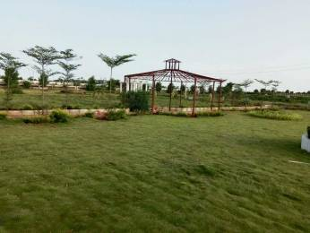 1503 sqft, Plot in Builder Andhra Pradesh New Capital AMARAVATI Amaravathi, Vijayawada at Rs. 20.0383 Lacs
