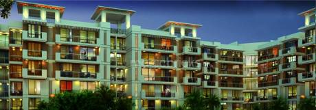 1055 sqft, 2 bhk Apartment in Builder Project Vidhan Sabha Road, Raipur at Rs. 25.3200 Lacs