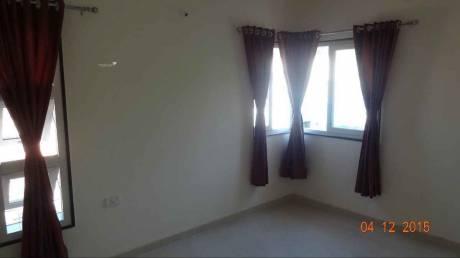 1018 sqft, 2 bhk Apartment in Builder Project Karve Nagar, Pune at Rs. 35000
