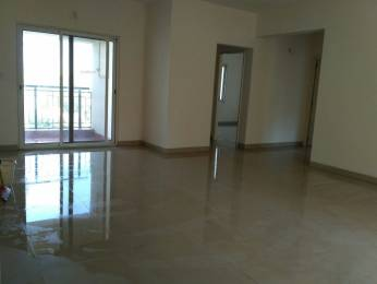 1804 sqft, 3 bhk Apartment in Salarpuria Sattva Melody Nayandahalli, Bangalore at Rs. 1.1800 Cr