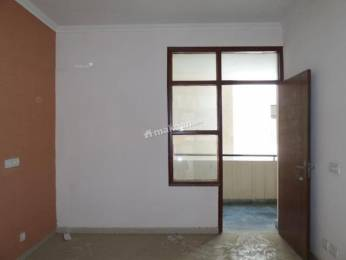 1350 sqft, 2 bhk Apartment in APS Panchkula Heights Dhakoli, Zirakpur at Rs. 34.0000 Lacs