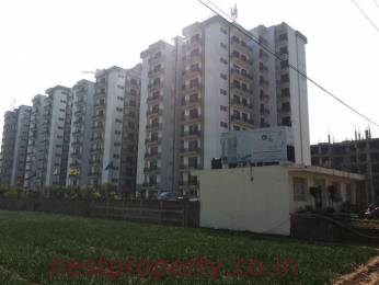 1850 sqft, 3 bhk Apartment in Builder Vrindavan Gardens Peer Muchalla Dhakoli Zirakpur Dhakoli, Zirakpur at Rs. 42.0000 Lacs