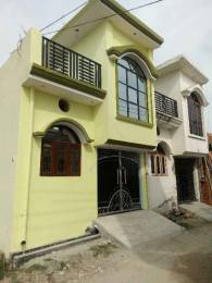 700 sqft, 2 bhk IndependentHouse in Builder Project Roshnabad, Haridwar at Rs. 15.0000 Lacs