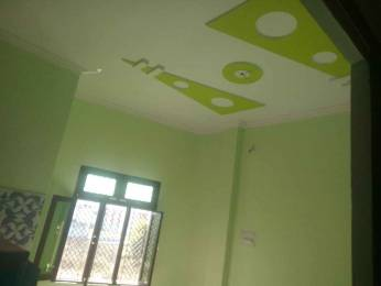 400 sqft, 2 bhk IndependentHouse in Builder Project Roshnabad, Haridwar at Rs. 28.0000 Lacs
