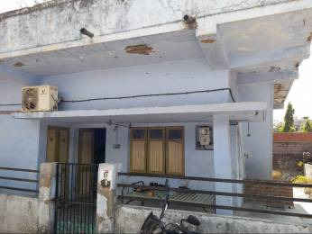1156 sqft, 1 bhk IndependentHouse in Builder Vishnukunj Society Shahibagh, Ahmedabad at Rs. 99.0000 Lacs