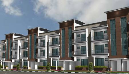 1350 sqft, 3 bhk Apartment in Builder Project Sikandra, Agra at Rs. 40.0000 Lacs