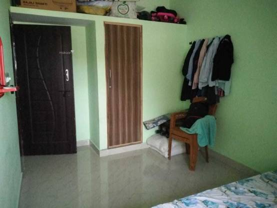 800 sqft, 1 bhk IndependentHouse in Builder Project Amruthahalli, Bangalore at Rs. 7350