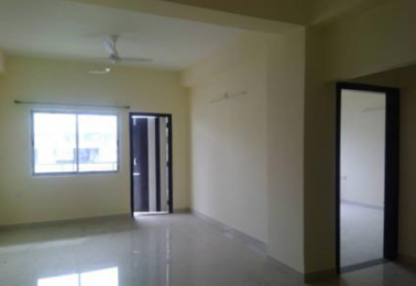1270 sqft, 2 bhk Apartment in Builder Project Beltola, Guwahati at Rs. 58.0000 Lacs
