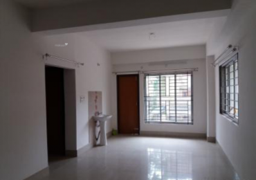 1270 sqft, 2 bhk Apartment in Builder Project Beltola, Guwahati at Rs. 12000