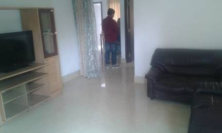 1270 sqft, 2 bhk Apartment in Builder Project Zoo Tiniali, Guwahati at Rs. 20000