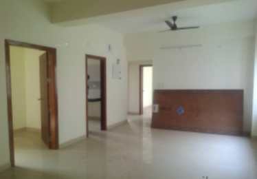 1170 sqft, 2 bhk Apartment in Builder Project GS Road, Guwahati at Rs. 14000