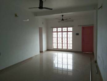 1070 sqft, 2 bhk Apartment in Builder Project GS Road, Guwahati at Rs. 12500