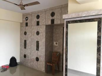 1170 sqft, 2 bhk Apartment in Builder Project Beltola, Guwahati at Rs. 12000