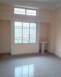 1100 sqft, 2 bhk Apartment in Builder Project Beltola, Guwahati at Rs. 12700