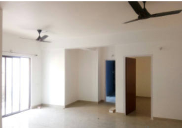 1450 sqft, 3 bhk Apartment in Builder Project Beltola, Guwahati at Rs. 15000