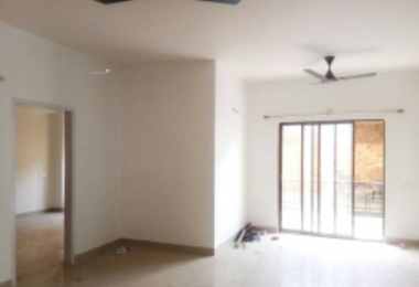 1420 sqft, 3 bhk Apartment in Builder Project Zoo Road, Guwahati at Rs. 15000