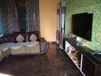 1100 sqft, 2 bhk Apartment in Builder Project Dispur, Guwahati at Rs. 22000